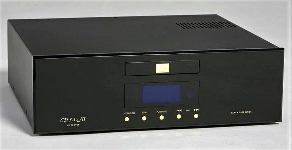 audio-note-cd-3.1X-2-cd-player-Black
