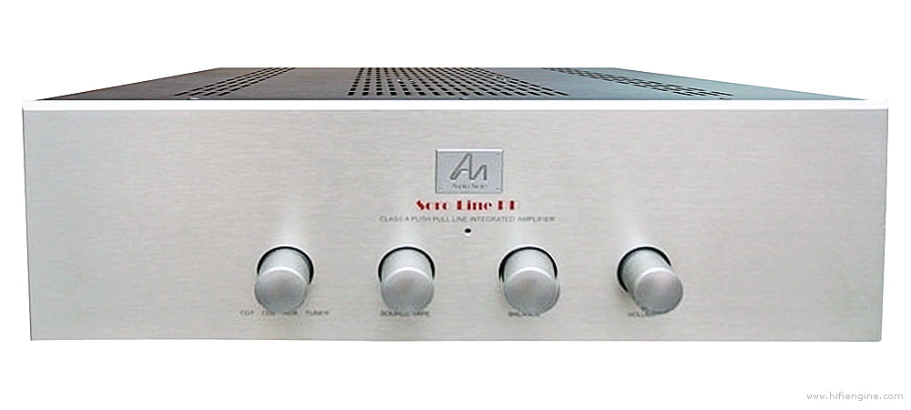 audio_note_soro_line_pp_stereo_integrated_amplifier